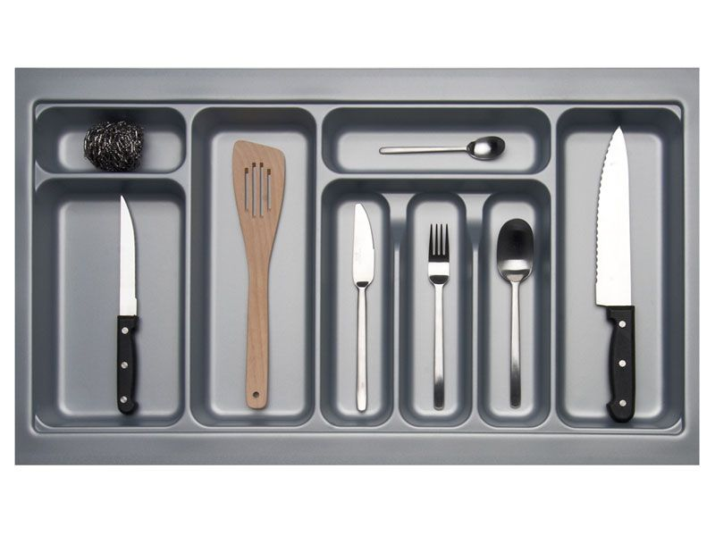 Image Result For Cutlery Drawer Insert Mm