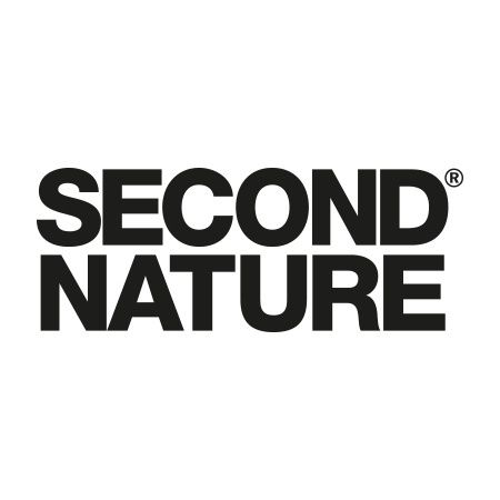 Second Nature Kitchens Discount Kitchens Trade Save
