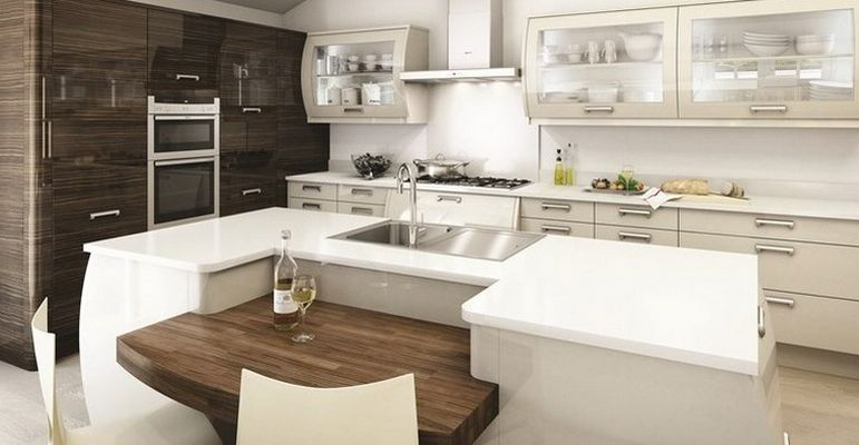 Gloss Kitchens At Discount Prices Trade Save Kitchens
