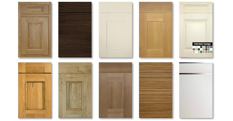 Cupboard doorse b q cupboard doors for Kitchen cupboard doors