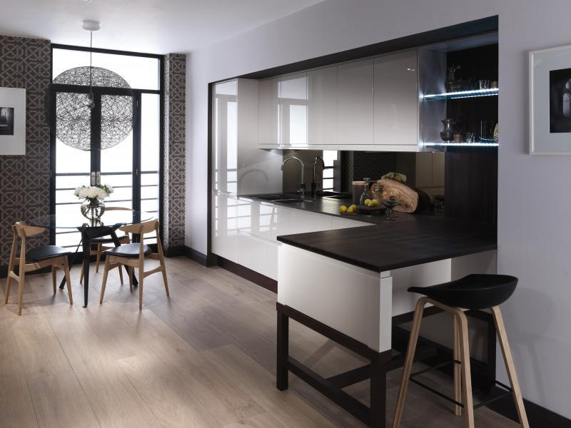 Brilliant Cashmere Kitchen Remo 800 x 600 · 156 kB · jpeg