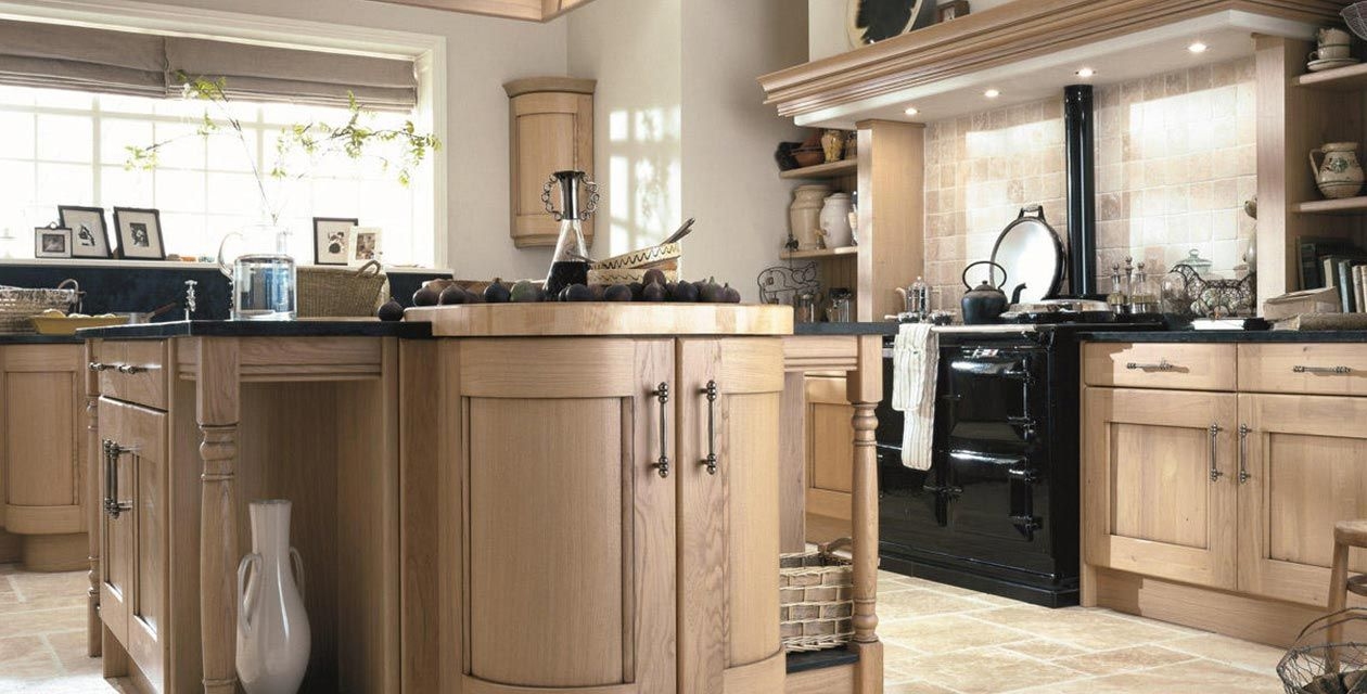 Kitchens kitchen units kitchen doors trade save kitchens for Complete kitchens