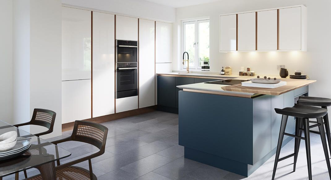 Online Kitchen Sale at Trade Save Kitchens