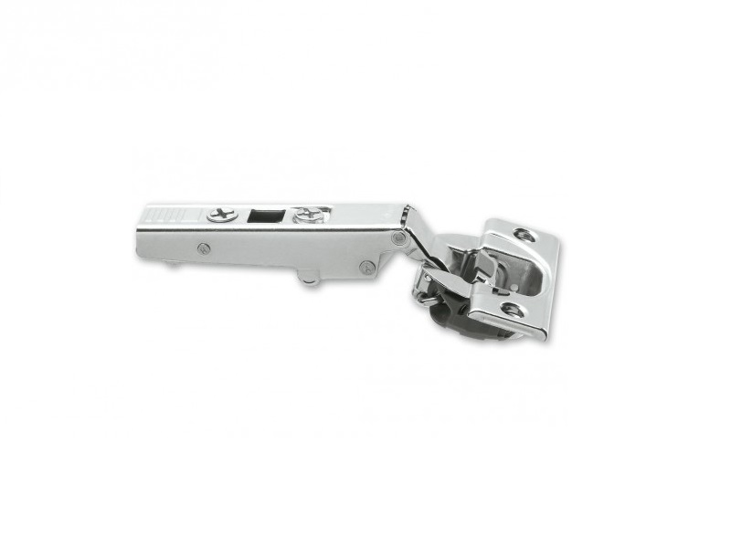 Blum soft close hinge